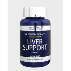 liver-support