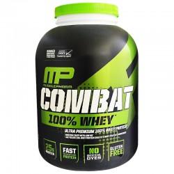 Combat Powder