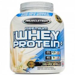 100% Premium Whey
