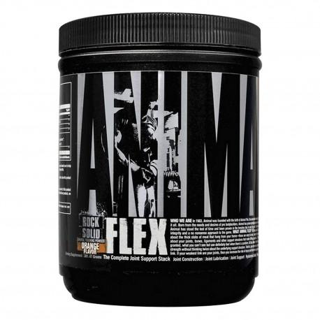 Animal Flex Powder