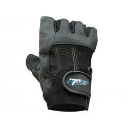 gants-classic