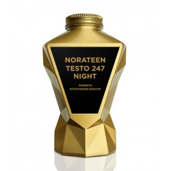 Norateen Heavyweight II