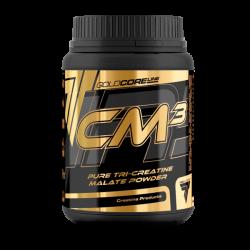 CM3 Gold Core