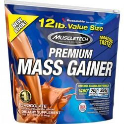 100-premium-mass-gainer