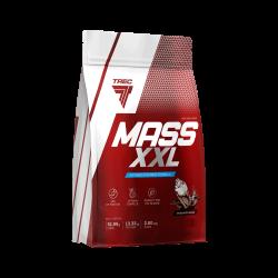 mass-xxl