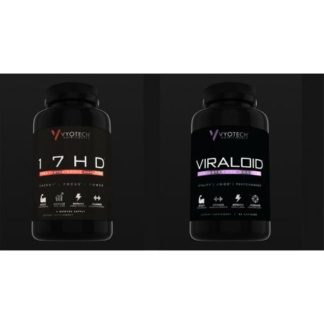 viraloid17hd