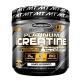 Essential Series Platinium 100% Creatine