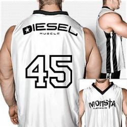 diesel-muscle