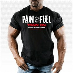pain-is-fuel-train-on