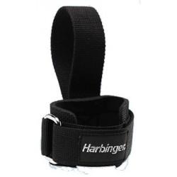 pro-coton-lifting-strap