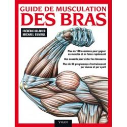 guide-de-musculation-des-bras