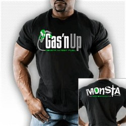monsta-gas-n-up