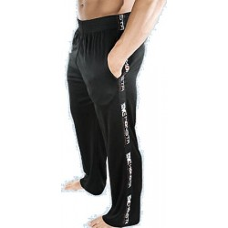 monsta-lightweight-workout-pants-165