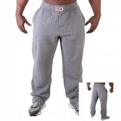 classic-seersurcker-pants